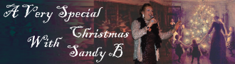 Sandy Bottom Special Xmas